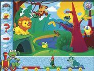 Muppetbabiespreschoolplaytimescreenshot01