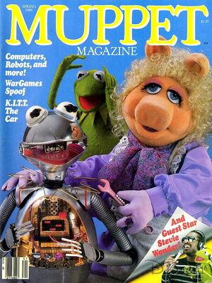 Muppetmagazine6