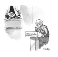 New Yorker Nov 16 2015