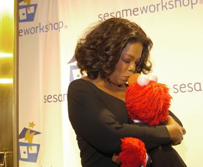 File:Oprah Elmo.jpg