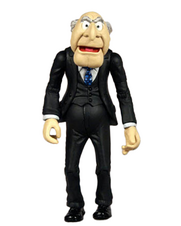 Statler Action Figure