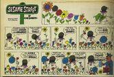 SScomic gardenclumsy