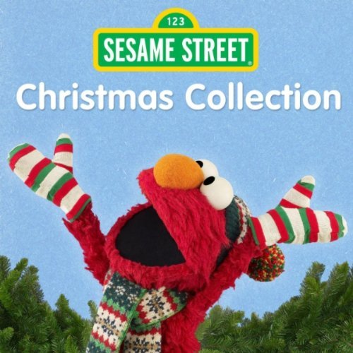 Christmas Collection | Muppet Wiki | FANDOM powered by Wikia