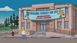 Simpsons-FrinkGetsTesty
