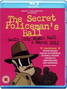 TheSecretPoliceman'sBall-2012-Blu-ray-front