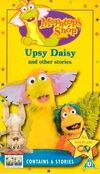 Upsydaisy1999