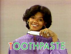 2362-Teeth