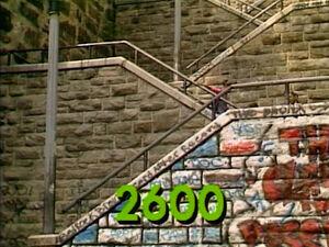 2600 00