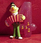 ApplauseBert4Accordian