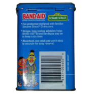 Bandaid-blue2