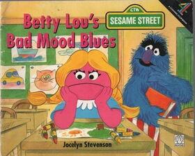 BettyLousBadMoodBlues2