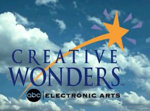 CreativeWondersLogo