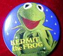 Muppet buttons (1977)