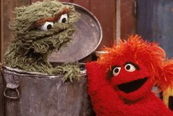 Oscar.and.red