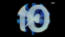 Sesamstasjon-1991-E01-4