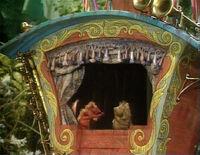 TheTaleOfTheBunnyPicnic-StorytellerPuppets01