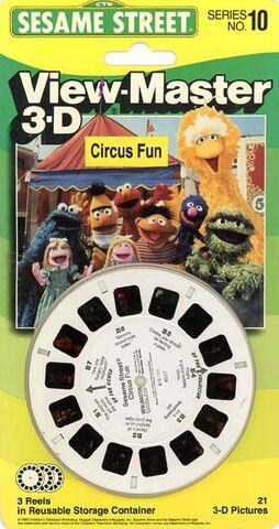 File:View-circus.jpg