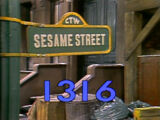 Episode 1316