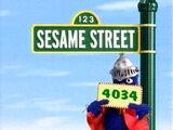 Episode 4034