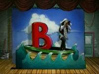 4058.BforBoat
