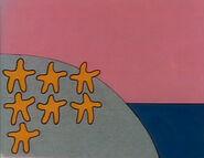 7starfish