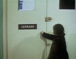 Cerrado-Brugnoni