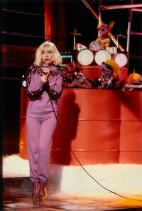 Debbie Harry03