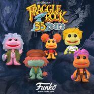 FraggleRock-FunkoPOP!-FraggleFiveExclusive-FlockedExclusive03