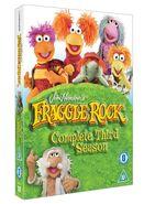 FraggleRockThirdSeason2010DVDCover