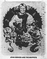 JDxmas ad Odessa American Dec 2 1979
