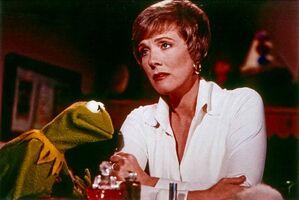 Julie Andrews11