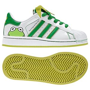 KidsAdidasOriginals-Superstar2.0KermitKidsShoes-(2011)