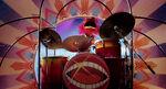 Muppets2011Trailer01-1920 12