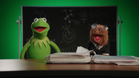 MuppetsNow-S01E02-Kermit&Joe