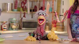 MuppetsNow-Trailer-02