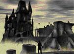 Storytellergame screen 02