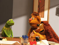 The-muppets-abc-gallery-6