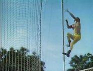 Trapeze-UpAndDown