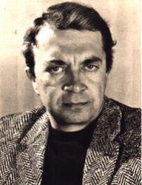 Wolfgangkieling