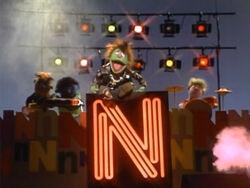 Episode 2888 | Muppet Wiki | FANDOM powered by Wikia