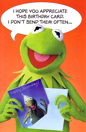 Image americangreetings01g muppet wiki fandom powered by wikia americangreetings01g m4hsunfo