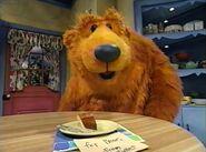 Bear108f