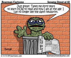 Bearmansesamestreetcartoon2