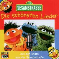Die Schönsten Lieder (2002)