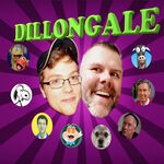 DillionGalePodcast