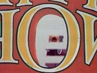 Gonzo open 406
