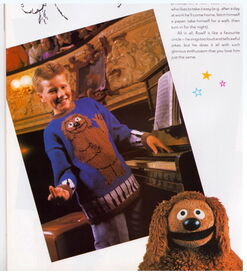 Knittingbook14
