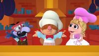 MuppetBabies-(2018)-ChefInKitchen