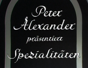 PeterAlexander-PS10-TitleLogo