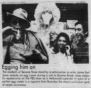 Press and Sun Bulletin Apr 2 1978